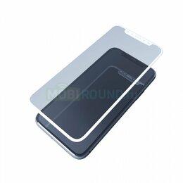 Прочие запасные части - Противоударное стекло 2D для Sony H8266/H8296…, 0