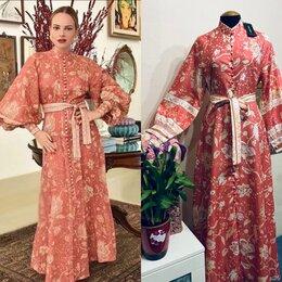 Платья - Аристократическое платье от Dolce&Gabbana , 0