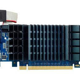 Видеокарты - Продам видеокарты PCI Express, 0
