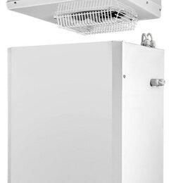 Холодильные машины - Сплит-система polair SM232 M серии Light, 0