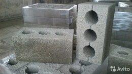 Строительные блоки - Блоки строительные - от производителя, 0