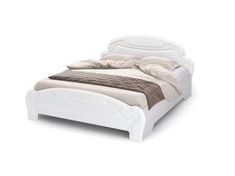 Кровати - Кровать Медина, 0
