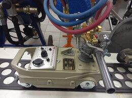Прочие станки - машина для резки металла (газорез), 0