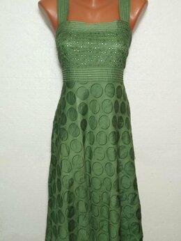 Платья - Сарафан « STUDIO». UK – 10 или 42-44., 0