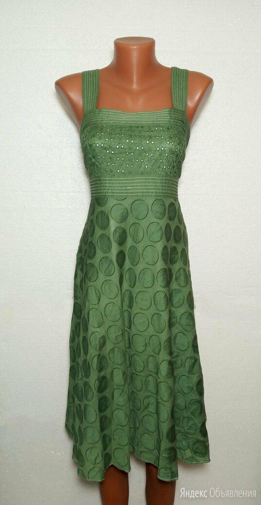Сарафан « STUDIO». UK – 10 или 42-44. по цене 750₽ - Платья, фото 0