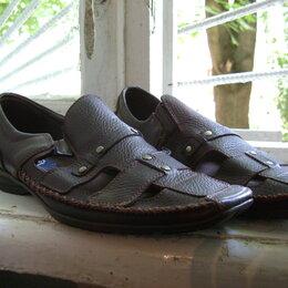 Обувь для спорта - Женские спортивные слиперы, 0