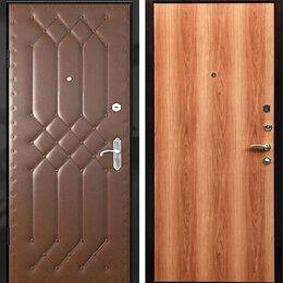 Входные двери - Стальные двери в воскресенске егорьевске коломне бронницы, 0