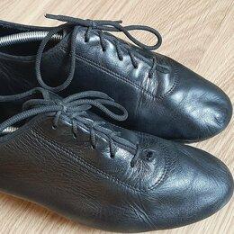 Обувь для спорта - туфли для танцев латина, 0