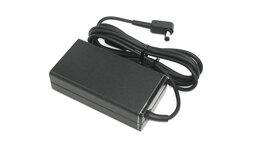Блоки питания - Блок питания для Acer 19V 3.42A 65W 5.5x1.7mm, 0