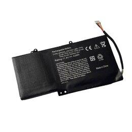 Блоки питания - Аккумулятор (батарея) для ноутбука  HP Pavilion…, 0