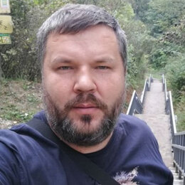 Сырьё и производство - инженер-технолог лкм /инженер-химик/, 0