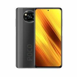 Мобильные телефоны - Xiaomi Poco X3 NFC 6/128Gb (новый), 0