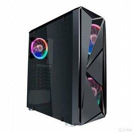 Процессоры (CPU) - Новый ryzen 5-2600. Гарантия Доставка, 0