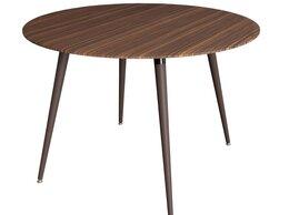 Столы и столики - Стол обеденный Прага-3, 0