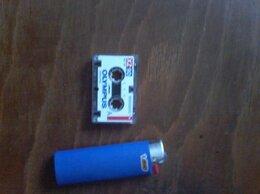 Проводные телефоны - Микрокассета для автоответчика , 0