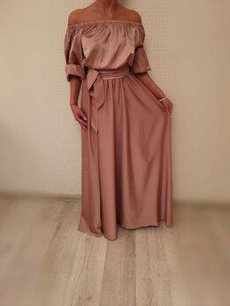 Платья - Платье 42,44,46,48,50,52,54 размер, 0