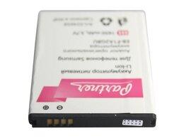 "Аккумуляторы - Новый аккумулятор ""Partner"" Samsung EB-F1A2GBU, 0"