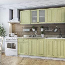 Мебель для кухни - Хозяюшка-2000 Кухня, 0
