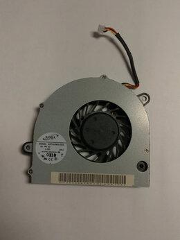 Аксессуары и запчасти для ноутбуков - Вентилятор/Кулер для ноутбука Acer 4330 4730…, 0