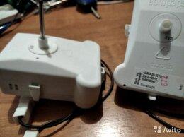 Аксессуары и запчасти - 28) Вентилятор Bosch,Daewoo 230V ebmpapst, AL80-A, 0