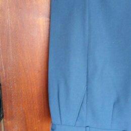 Брюки - брюки мужские новые, 0