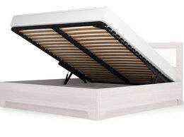 Кровати - Кровать Парма Нео с подъемным ортопедическим…, 0