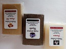 """Очищение и снятие макияжа - Savon Huile d""""olive (мыло оливковое) 125 g…, 0"""