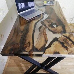 Столы и столики - Обеденный стол, 0