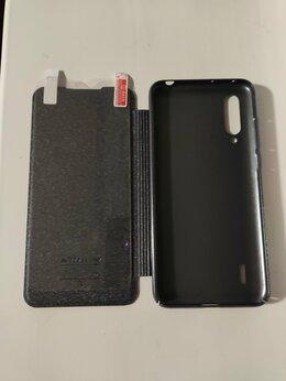 Чехлы - Чехлы Nillkin Xiaomi, 0