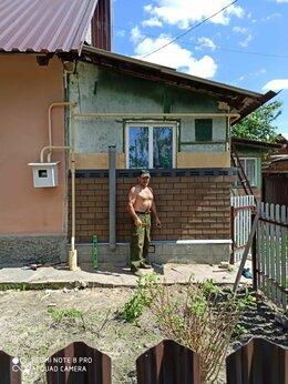 Архитектура, строительство и ремонт - Строительство домов от фундамента до крыши., 0