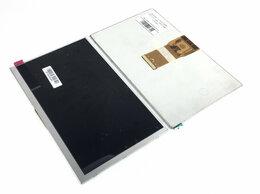 """Автоэлектроника - Дисплей 7"""" (7300130906 E231732) 50pin 164*97 мм…, 0"""
