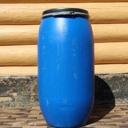 Бочки - Бочки пластиковые для полива открытые Доставка, 0