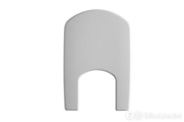 51630 (51632) SMART крышка для биде по цене 3807₽ - Унитазы, писсуары, биде, фото 0
