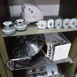 Аксессуары и запчасти - Нерабочие магнетроны свч-печей, 0