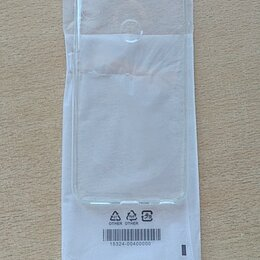 Чехлы - чехол для ASUS ZB602KL, 0
