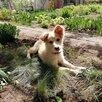 Ищу дом для щенка по цене даром - Собаки, фото 0