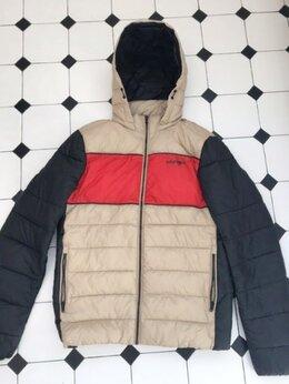 Куртки - Демисезонная куртка Wrangler новая, 0