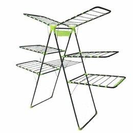 Гладильные доски - Гладильные доски, сушилки и лестницы - FJB GROUP LLC, 0