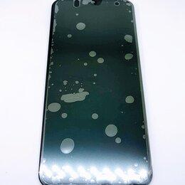 Дисплеи и тачскрины - Дисплей Samsung A305 Galaxy A30 2019 модуль чёрный GH82-19202A Оригинал, 0