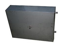 Души -  Бак для душа 110(100) л ( нержавейка ), 0