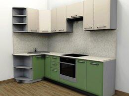 Мебель для кухни - Угловой кухонный гарнитур. Цена за комплект.…, 0
