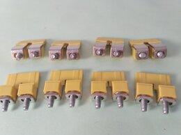 Электрические щиты и комплектующие - Перемычка WQV 16N/2 арт.: 1636560000, Weidmueller, 0