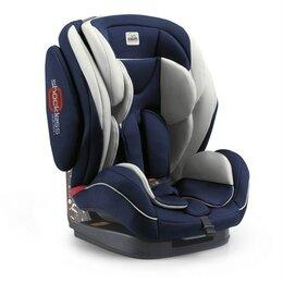 Автокресла - Детское Автокресло Cam Regolo (9-36 кг), 0