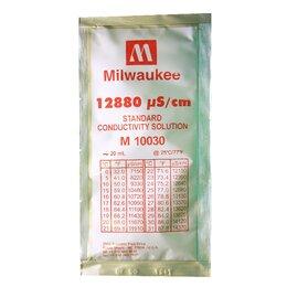 Комнатные растения - Калибровочный раствор  12880 µS/cm 20 ml Milwaukee, 0