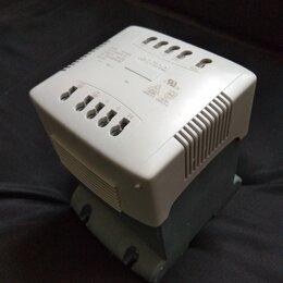 Товары для электромонтажа - однофазные трансформаторы, 0