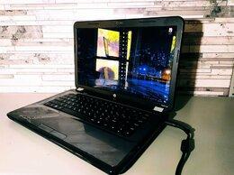 Ноутбуки - HP G6-1209er - A4-3 поколения \ 4 Озу \ 1 GB…, 0