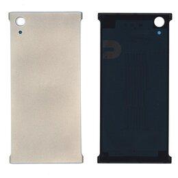 Корпусные детали - Задняя крышка для Sony Xperia XA1 Plus G3421…, 0