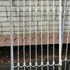 Решетки оконные.  по цене 1500₽ - Сетки и решетки, фото 2