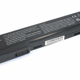 Аксессуары и запчасти для ноутбуков - Аккумулятор для ноутбука HP Mobile Thin Client 6360t, 0