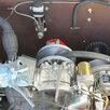 Вездеход на обдирышах Юкон (Ukon) 4х4 по цене 280000₽ - Мототехника и электровелосипеды, фото 8